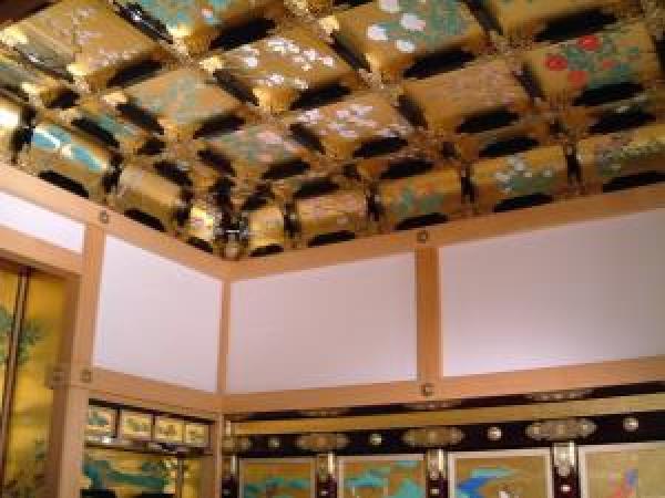 kumamoto+052_convert_20100301142018.jpg