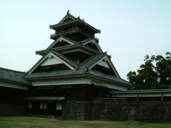 kumamoto+056_convert_20100301142202.jpg