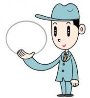质量控制领导人 质量控制成员 质量控制负责人 商务人员 工作者