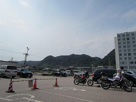 塩浦海水浴場 2