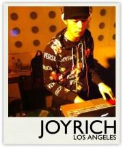 JOYRIC~1