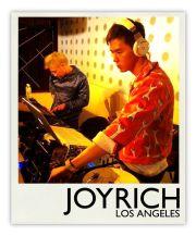 JOYRICH2c.jpg