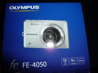 FE-4050_箱