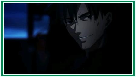 華語り Fate/Zero~第4話「魔槍の刃」~