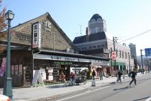 YUKI NOTES ~秋田市在住シンガーソングライターのブログ~