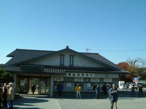 matushima+005_convert_20110309122245.jpg