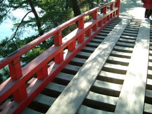 matushima+008_convert_20110309122352.jpg