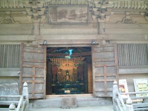 matushima+062_convert_20110309123642.jpg