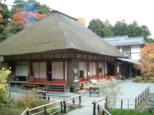 matushima+065_convert_20110309123742.jpg