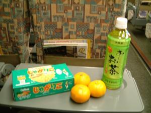 matushima+082_convert_20110309124427.jpg