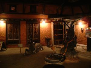 nasu2010+036_convert_20110309111536.jpg
