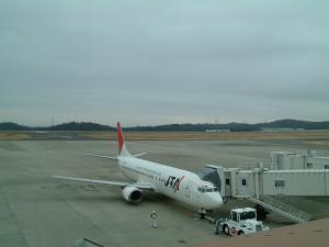 okayama+037_convert_20110228194503.jpg