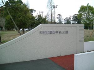 oozakura+2011+018_convert_20110418082434.jpg