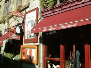 paris2010-3+064_convert_20101222192522.jpg
