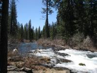 Upper falls 050610-30001