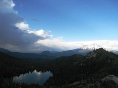 Heart lake 072610-3