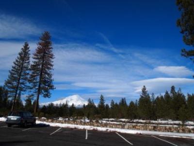 Mt.Shasta 120710-025