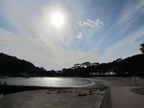 御浜岬公園 1
