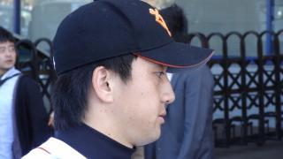 11_20120211011252.jpg