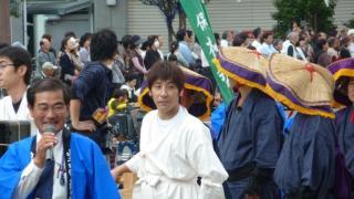 20_20120210095932.jpg