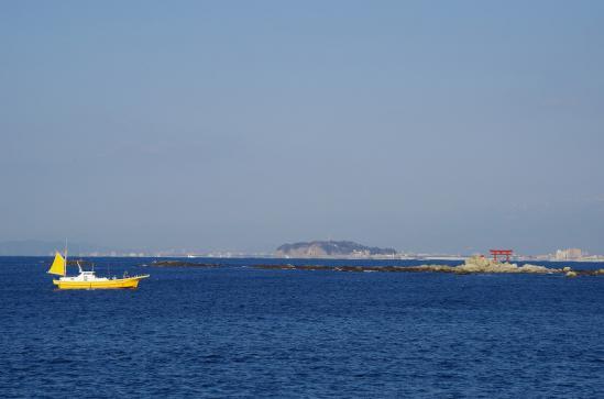三浦半島 5
