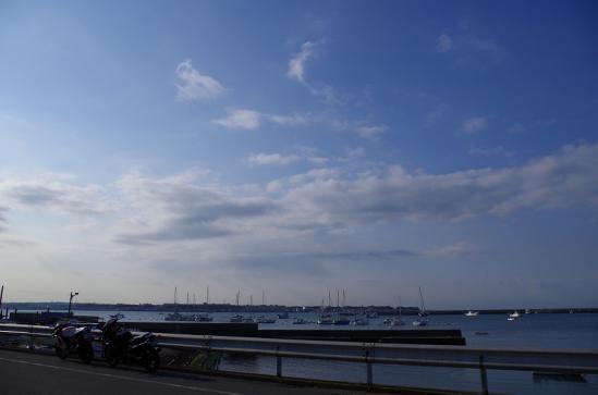三浦半島 8