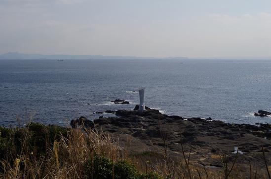 城ヶ島 9