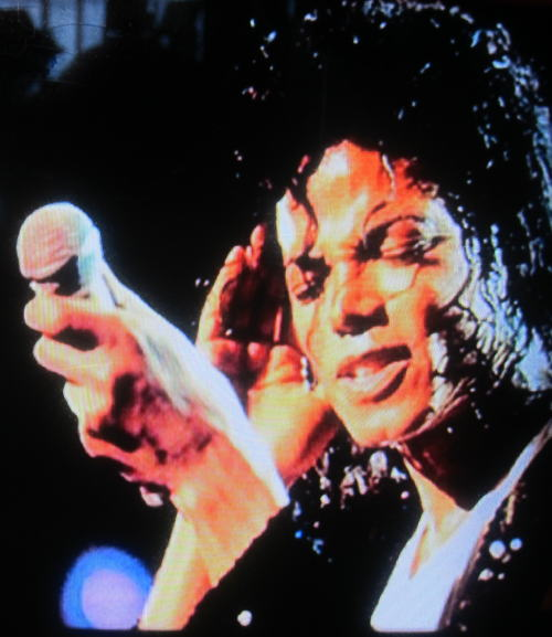 MJ19872