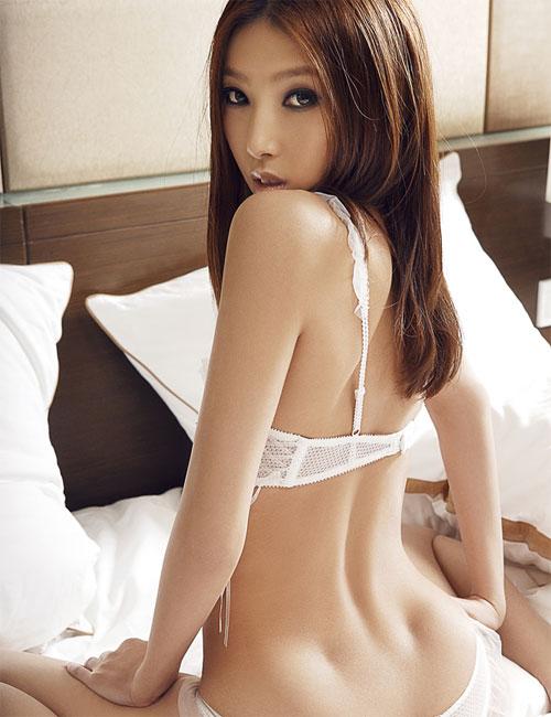 Alasan Cewek Jepang Banyak Jadi Bintang Bokep 5