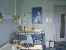 LucasInPediatrics.jpg