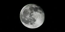 MoonHonolulu20080818.jpg