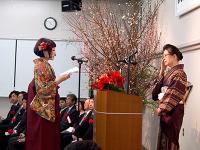 卒業式2013_08