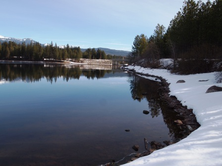 lake siskiyou P1313591