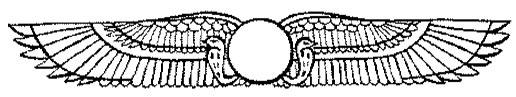 2symbols16