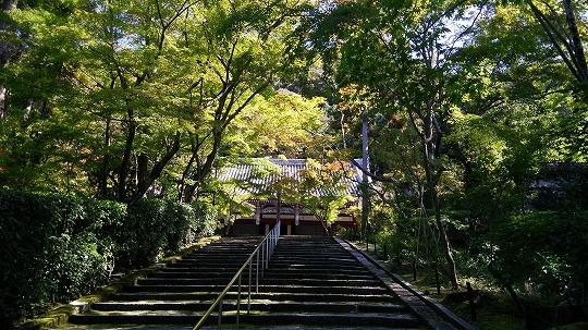南禅寺 3