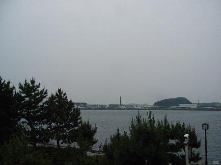 八景島 2