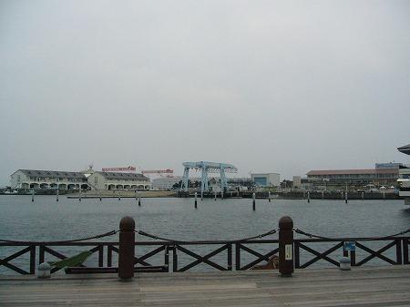 八景島 6