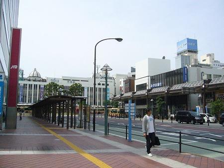 平塚駅 3