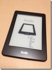 Kindle05