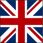 england_box.jpg