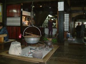 fukushima+013_convert_20101019152116.jpg