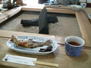 fukushima+014_convert_20101019152137.jpg