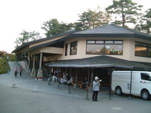 fukushima+050_convert_20101019181010.jpg