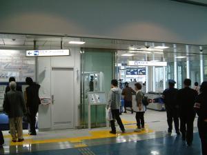 haneda+new+006_convert_20101021174403.jpg