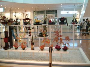 haneda+new+032_convert_20101021175316.jpg
