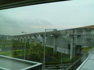 haneda+new+035_convert_20101021175437.jpg