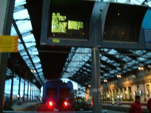 paris2010-1+074_convert_20101125174434.jpg