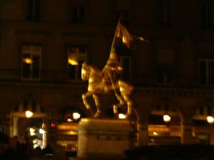 paris2010-2+044_convert_20101125223448.jpg