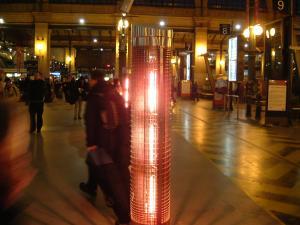 paris2010-2+053_convert_20101126124223.jpg