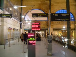 paris2010-2+058_convert_20101126124359.jpg